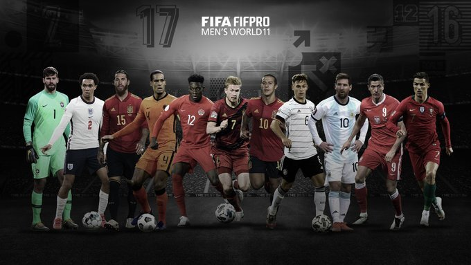 once ideal fifa 2020 foto fifa.jpeg
