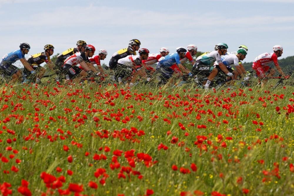 Giro de Italia.jpeg