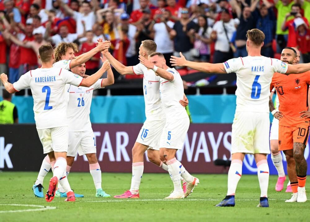 República Checa Foto AFP.jpg
