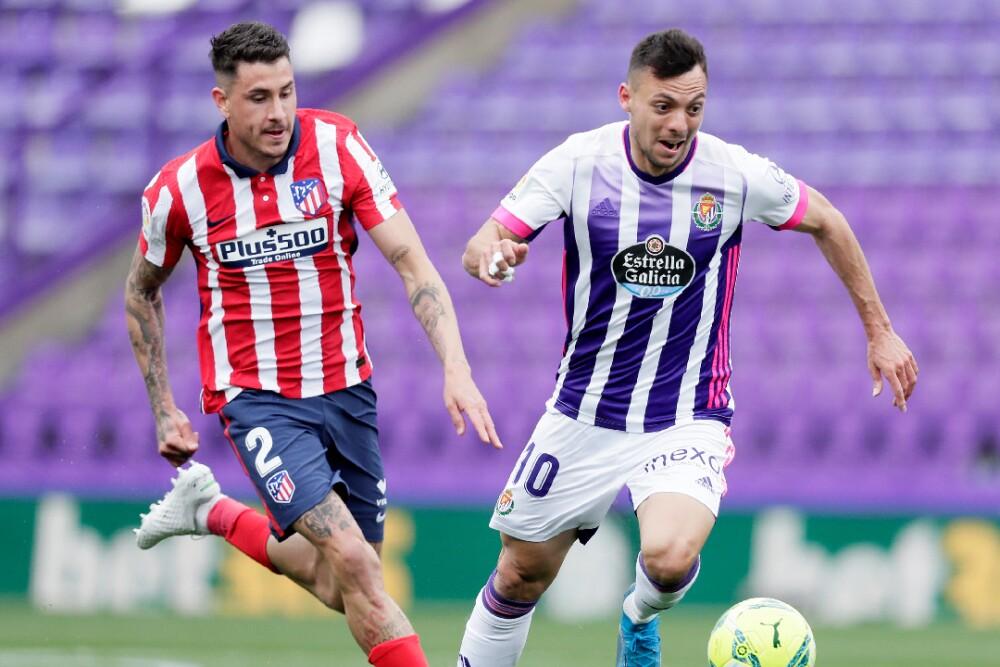 Atletico de Madrid Real Valladolid 220521 Getty Images E.jpg