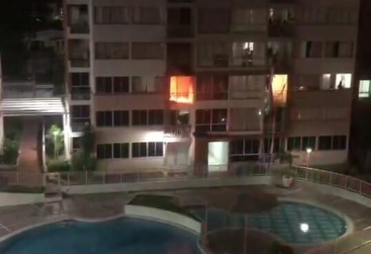 Apartamento incendiado.jpg
