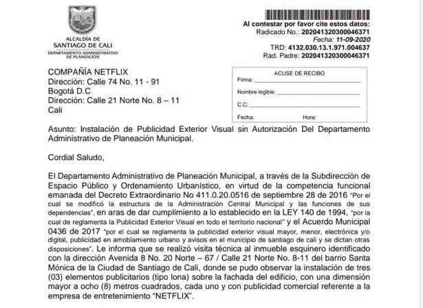 NETFLIX SANCIONADO.jpg