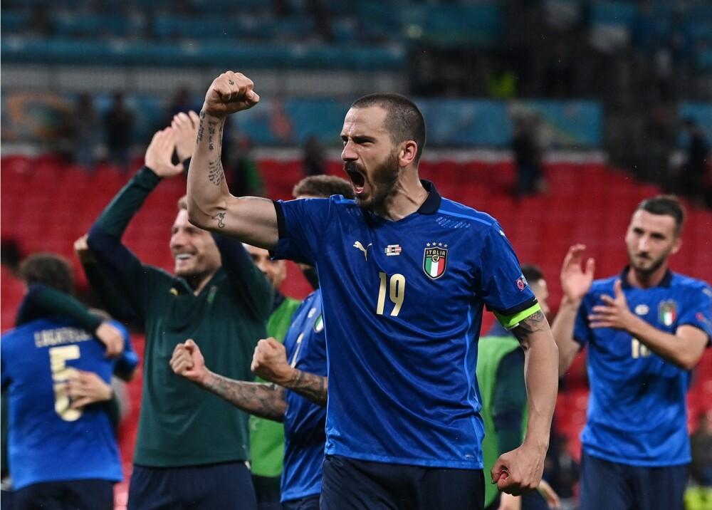 Selección de Italia Foto AFP (1).jpg