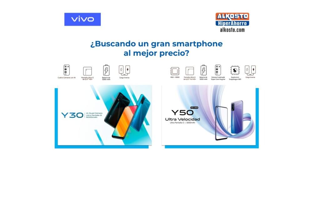 374804_Smartphones Y50 y Y30