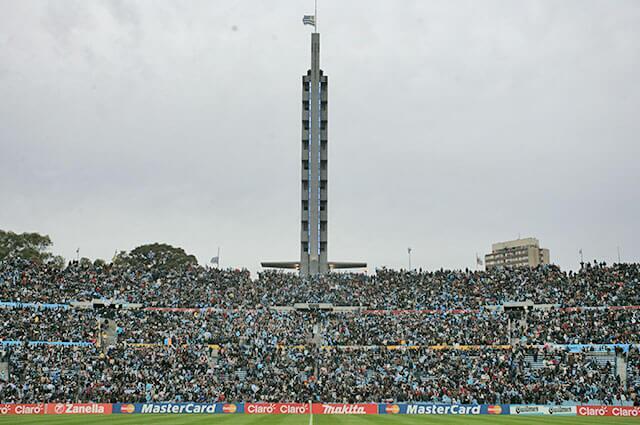 324402_estadiocentenario041119maxifaillagettyimagese.jpg