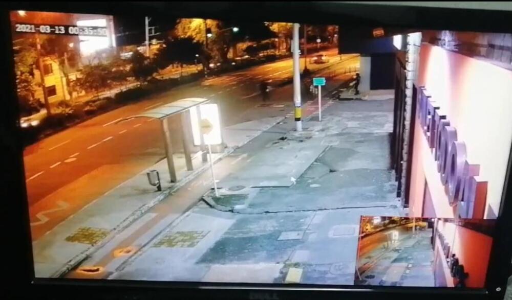 Incidente en el barrio Guayabal, Medellín.jpeg