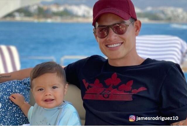 James y Samuel.jpg