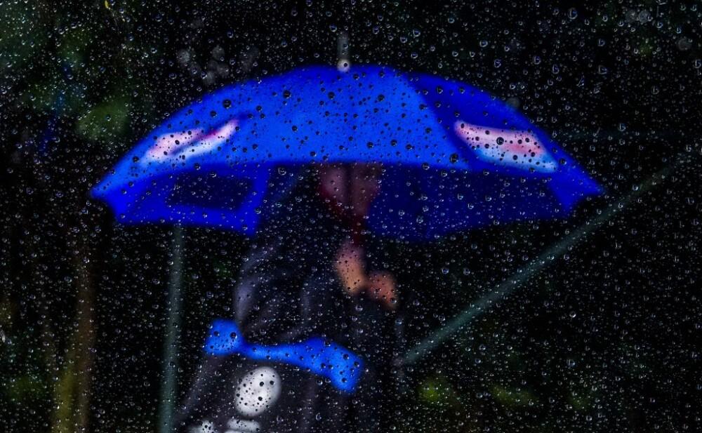 Lluvias en Colombia.jpg