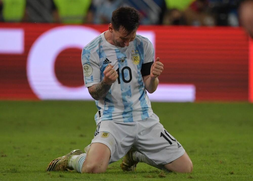 Lionel Messi Foto AFP (2).jpg