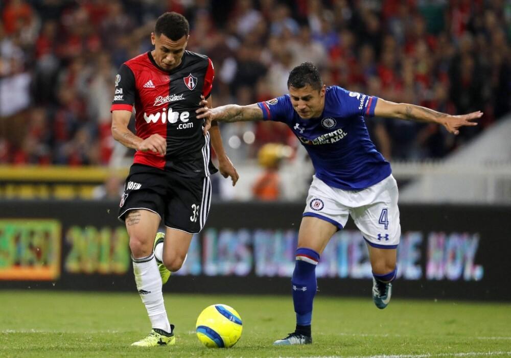 Ravel Morrison, del Manchester United