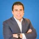IMAGEN PARRILLA  BLU 4 0 Juan Manuel Ramirez.jpg