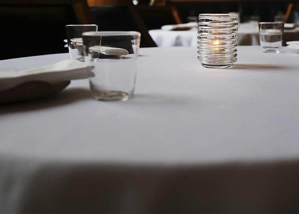 282275_BLU Radio, restaurante / foto: AFP