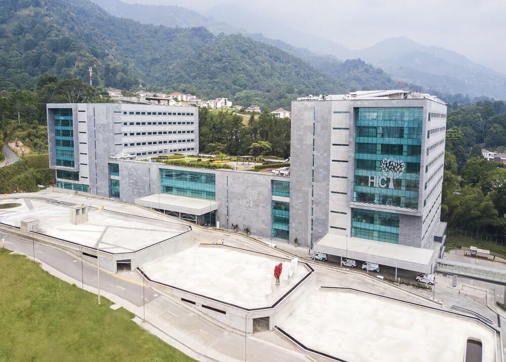 HOSPITAL INTERNACIONAL DE COLOMBIA.jpg