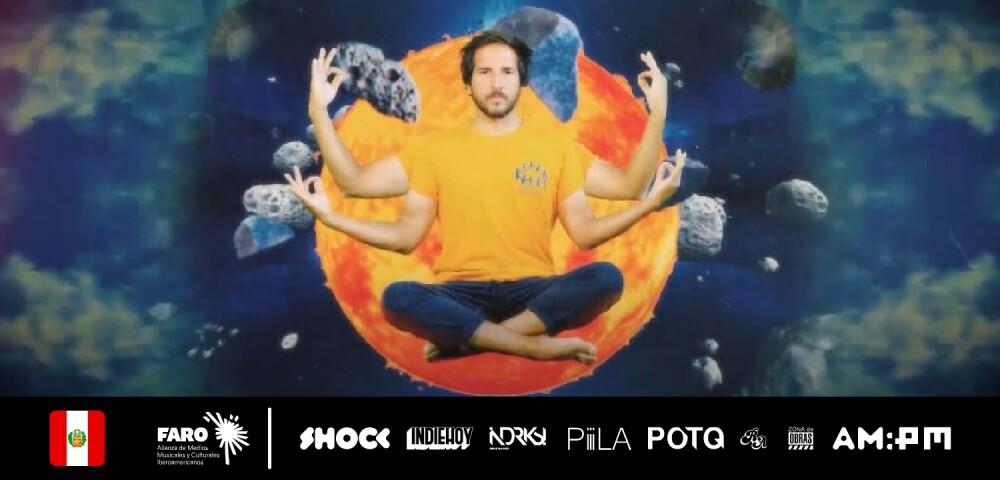 peru-junio-2021-shock-faro-alianza-medios-musicales-y-culturales-iberoamericanos.jpg