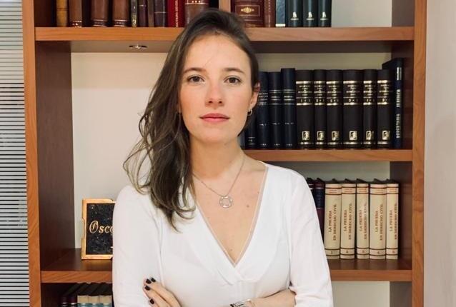 Ana Bejarano.jpeg
