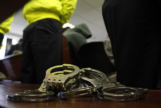 condena por homicidio de habitante de calle