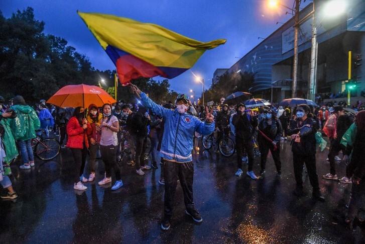 Protestas Colombia AFP.jpg