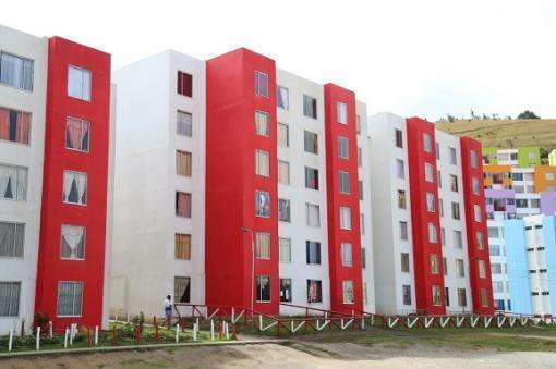 24347_Blu Radio. Conjunto residencia. Foto: Referencia MinVivienda