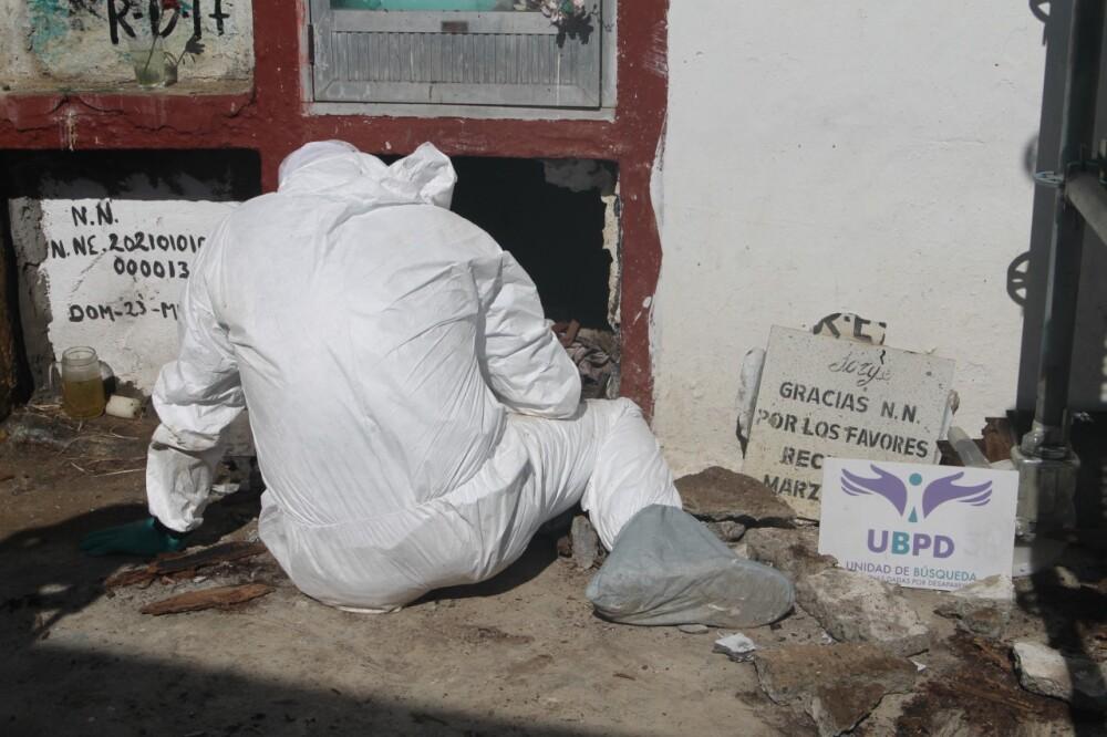 Exhumación Puerto Berrío.jpeg