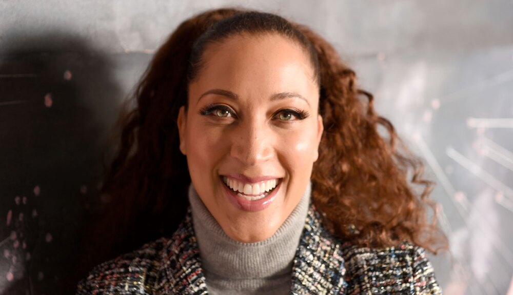 Robin-Thede-A-Black-Woman-Sketch-Show.jpg