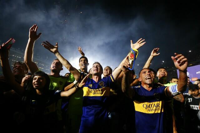 332374_Boca Juniors