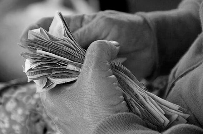 robo-dinero.jpg