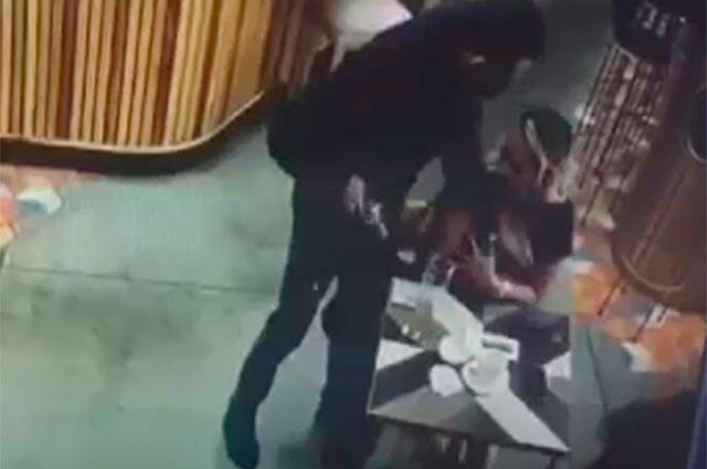 Banda de ladrones Los Rolex vuelven a Bogotá