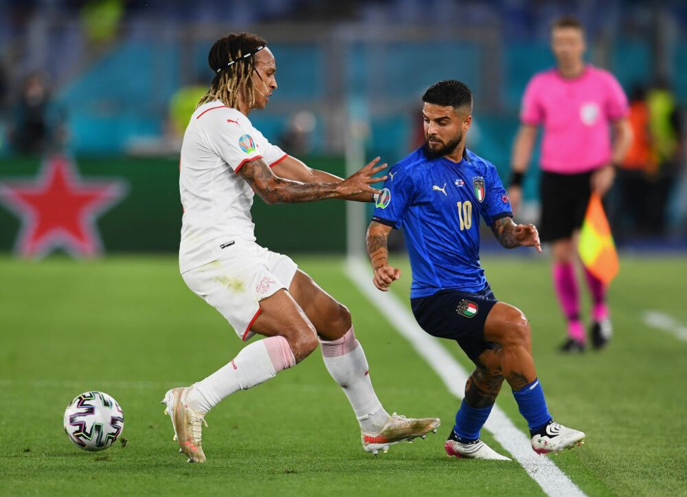 italia-suiza-eurocopa