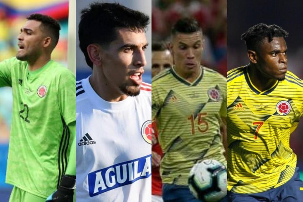 Montero-Muñoz-Uribe-Zapa