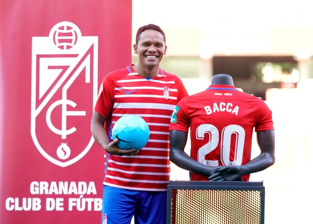 Carlos Bacca Granada Foto Twitter.jpg