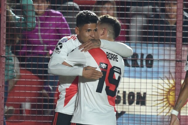 324233_Jorge Carrascal y Rafael Santos Borré