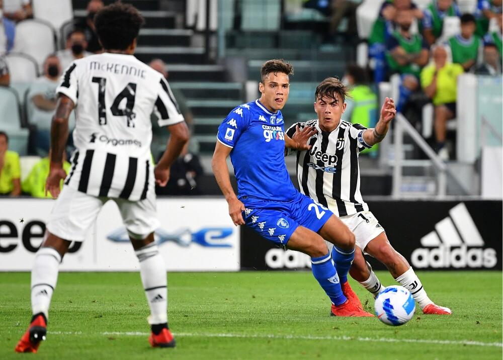 Empoli vs Juventus Foto AFP.jpg