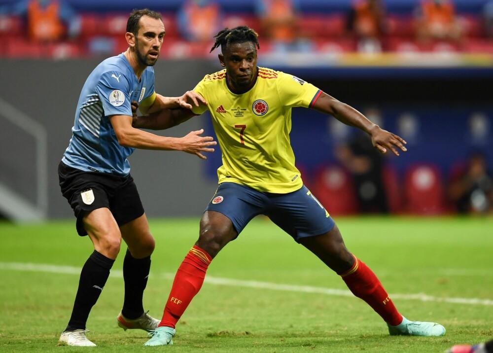 Uruguay vs Colombia Foto AFP.jpg