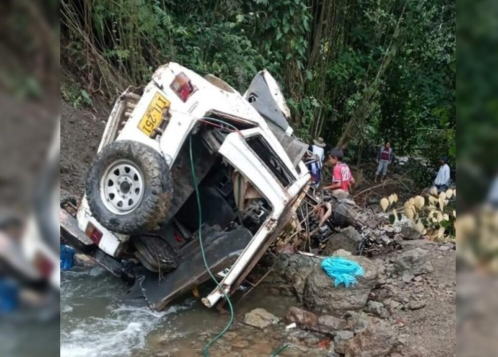 accidente en zona rural de antioquia.jpg