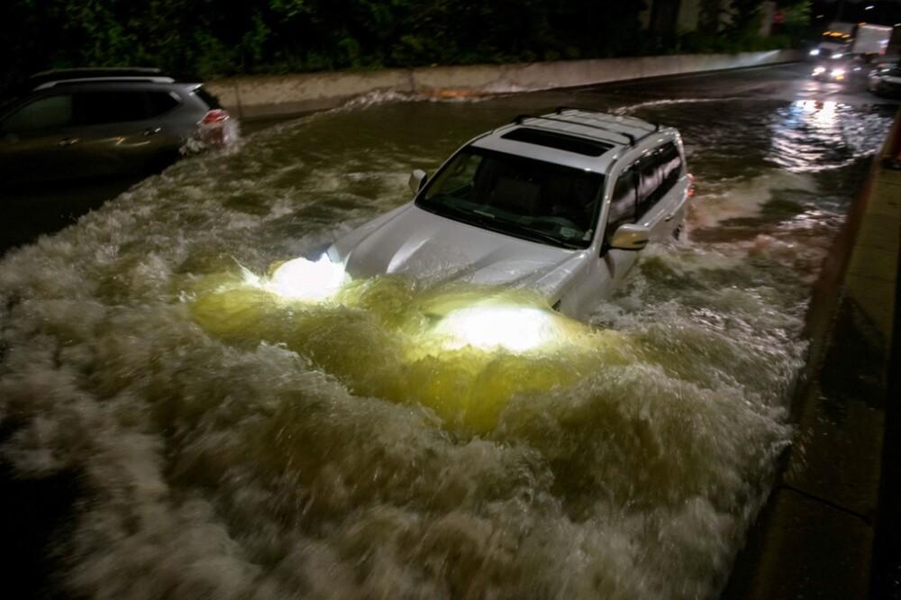 Estragos por lluvias en Nueva York.jpg