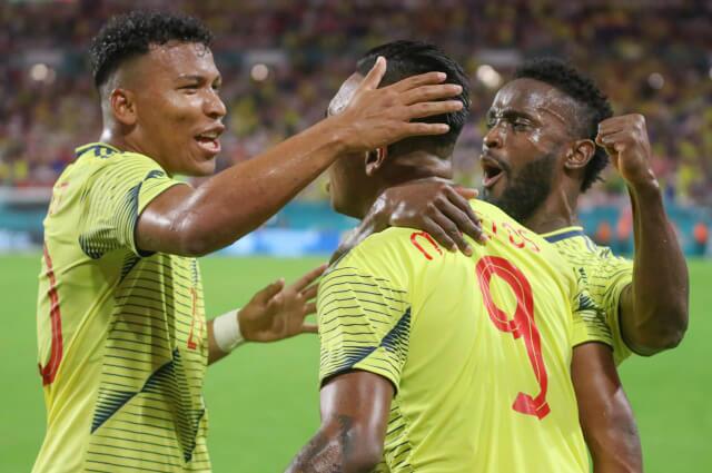 325218_Selección Colombia