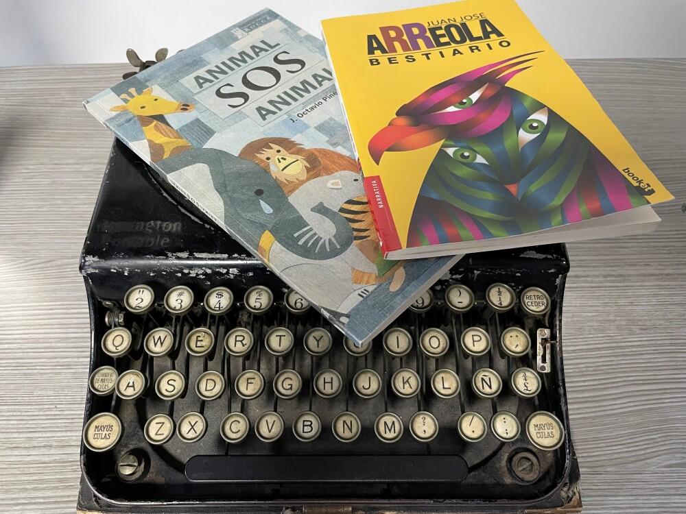 libros jirafa.jpg