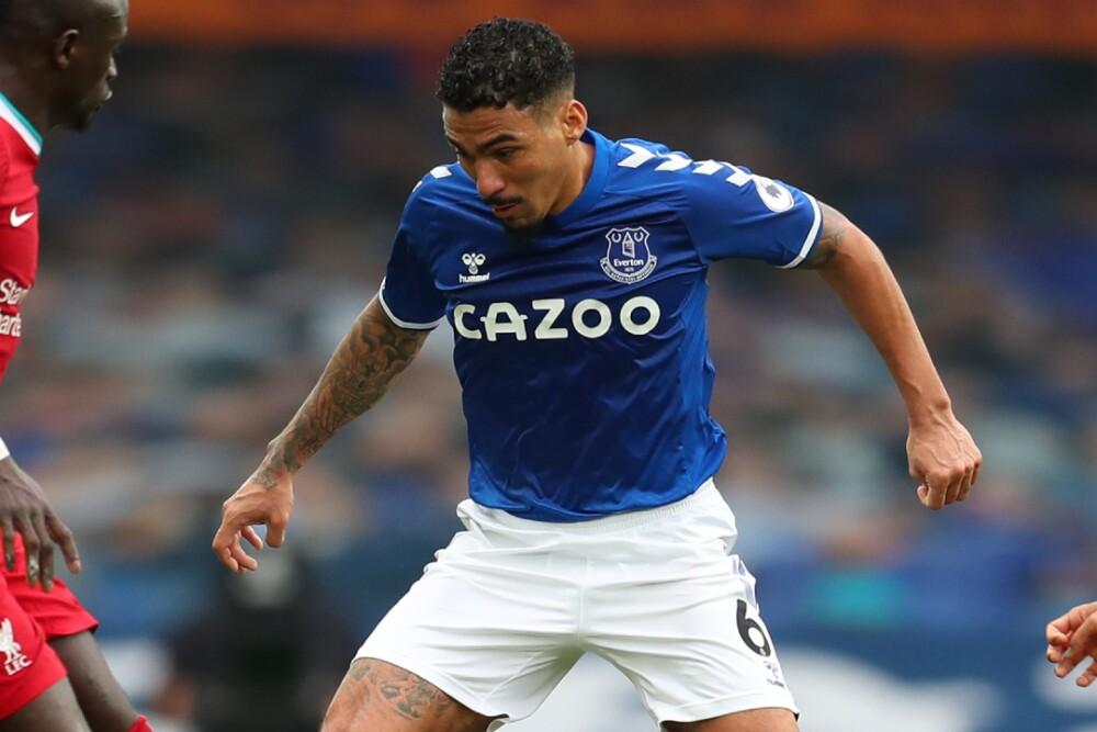 Allan Everton 281020 AFP E.jpg