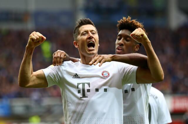 321822_Bayern Múnich
