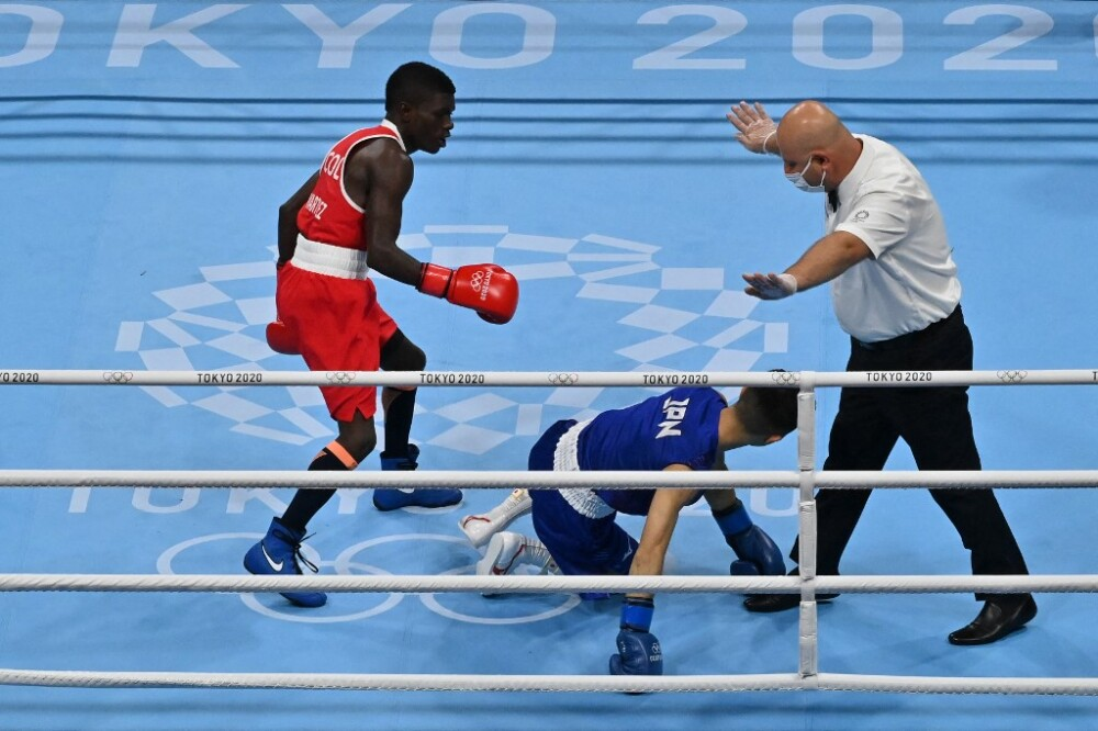 BOXING-OLY-2020-2021-TOKYO