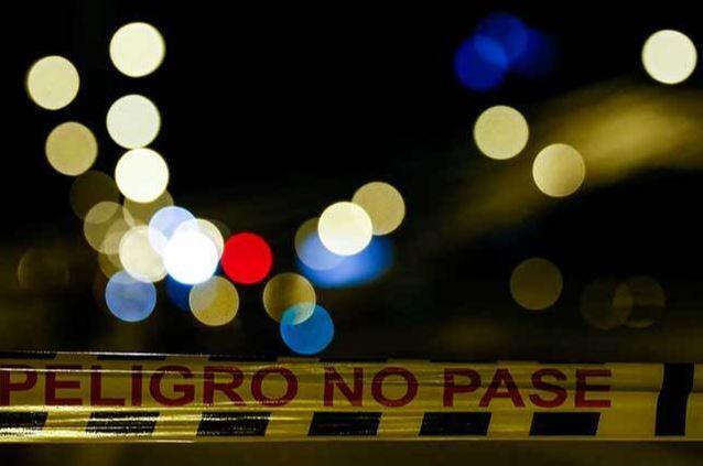 homicidio de niña de 5 años en Londres
