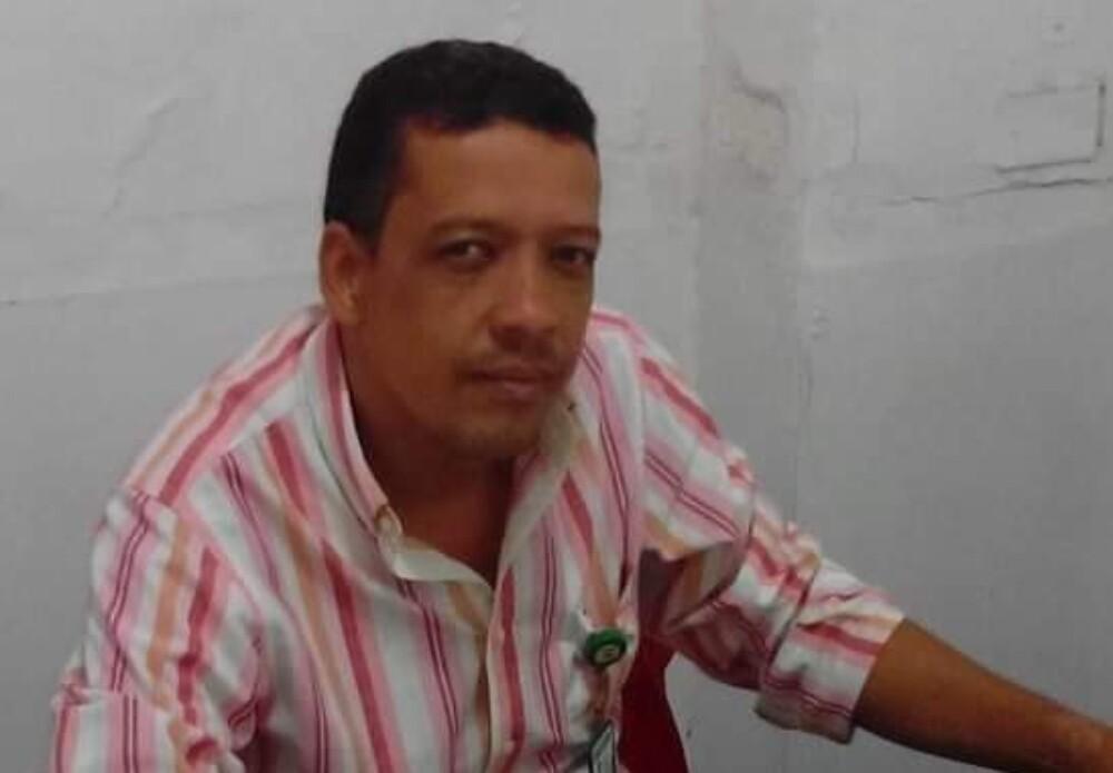Cali_Vallecaucana de Aguas secuestro.jpg