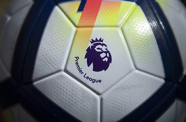 338638_Premier League