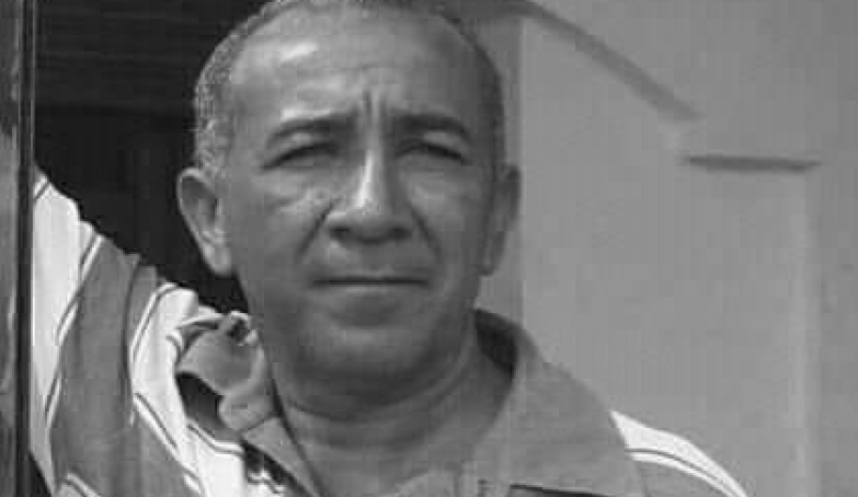 Blas Herrera.png