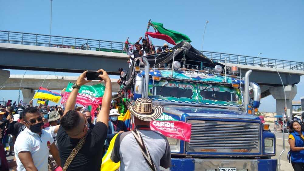 Minga Indígena Barranquilla.jpg