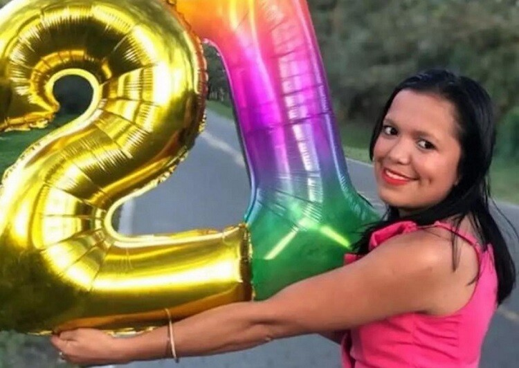 katherine ninel lopez asesinada en nicaragua-2.jpg