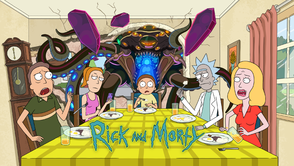 Rick and Morty.png
