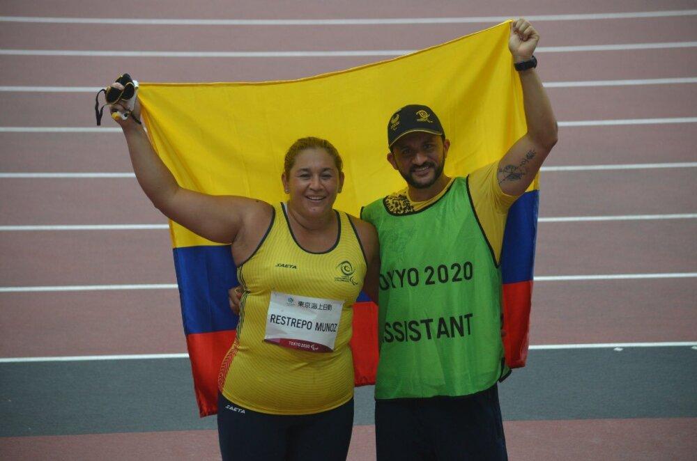 yessenia-restrepo-colombia