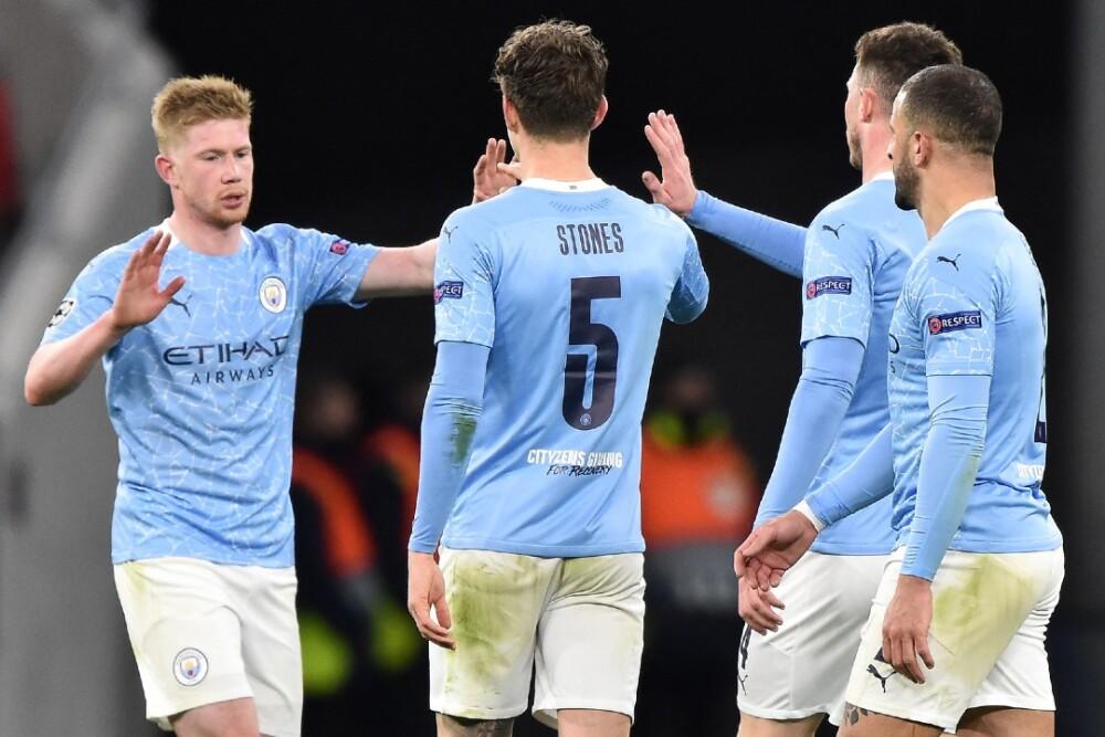 Manchester City Celebra 160321 AFP E.jpg