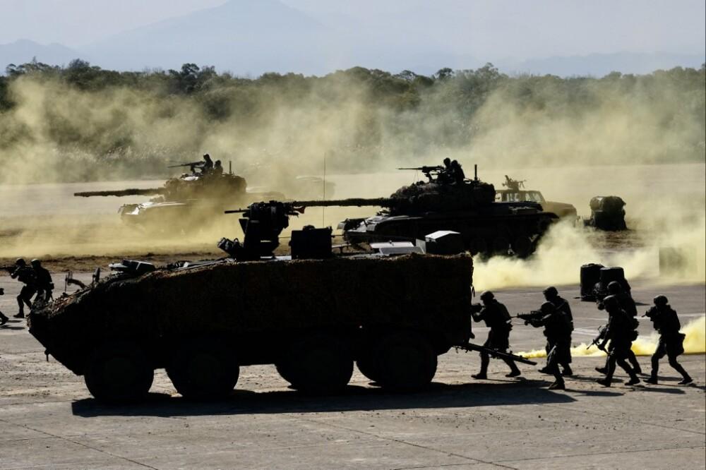 Ejercicios militares de China en Taiwán.jpeg